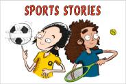 Sports Stories